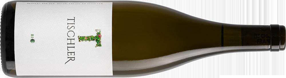 Weingut Tischler Bio Weiss